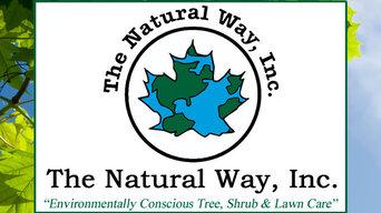 The Natural Way, Inc.