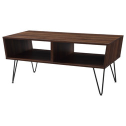 Midcentury Coffee Tables by Walker Edison