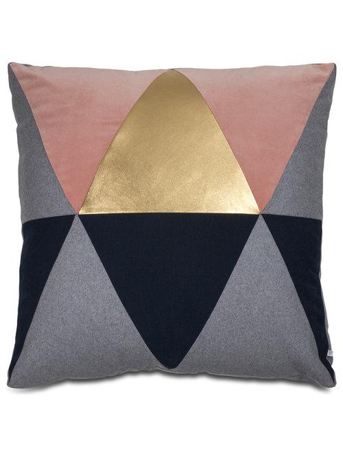 Audrey Floor Cushion - Prydnadskuddar