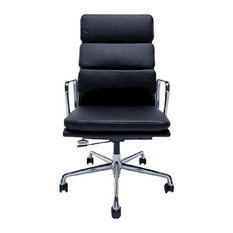 Contemporary Office Chairs Find Office Chair Designs And Rolling Desk Seatin