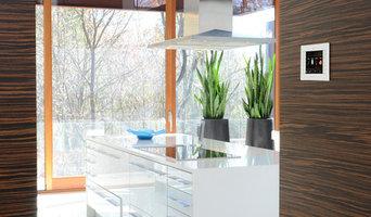 Kitchen panel vert 4048 (4).jpg