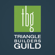 Triangle Builders Guild's photo