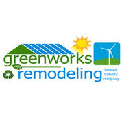 Greenworks Remodeling's photo