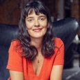 Foto de perfil de Marion Alberge