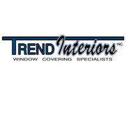 Trend Interiors  Inc's photo