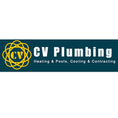 cv plumbing heating air haverstraw ny us 10927