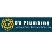 CV Plumbing, Heating & Air's photo