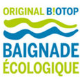 Photo de profil de BIOTOP