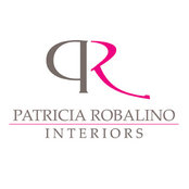 Patricia Robalino Interiors's photo