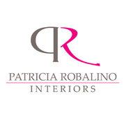 Patricia Robalino Interiors's photo