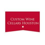 Custom Wine Cellars Houston's photo