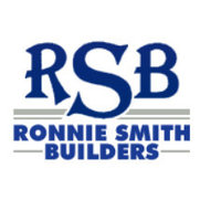 Ronnie Smith Builders's photo