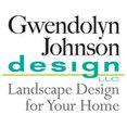 Gwendolyn Johnson Design, LLC's profile photo