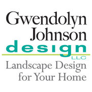 Gwendolyn Johnson Design, LLC's photo
