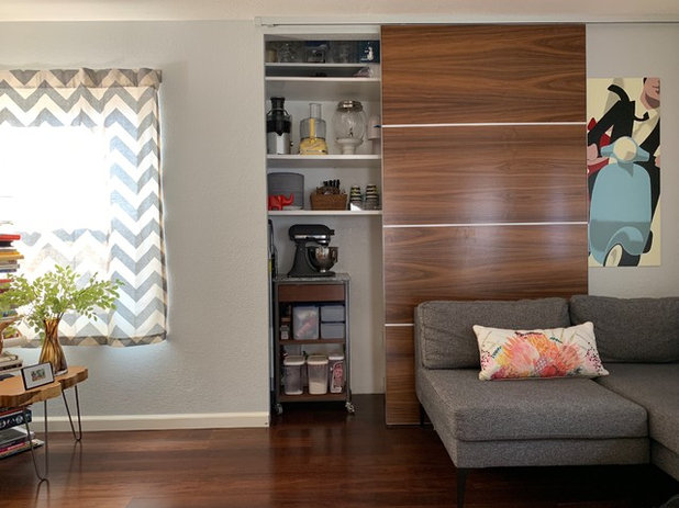 by Tailorly, Professional Home Organizing