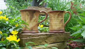 Pottery Product Samples