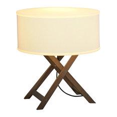 Marset Cala Outdoor Table Lamp