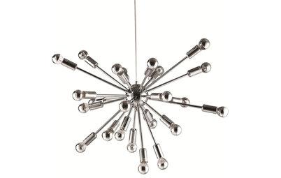 Litegear Pledges Litemat Plus Benefit Behind Scenes besides Lighting Orb Or Nickel furthermore Pendants as well Chandeliers C477071 in addition Svh 1 2030 4 250. on mercury lighting fixtures