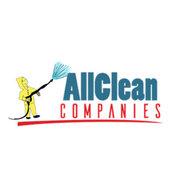 AllClean Companies's photo