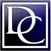 Foto de Dixon Construction, Inc.