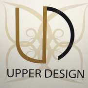 Upper Design, Architects & Interior Designers's photo