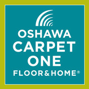 Oshawa Carpet One Floor & Home's photo