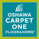 Oshawa Carpet One Floor & Home