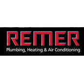 Remer Plumbing Heating Air Conditioning