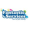 Fantastic Services in Basingstoke's profile photo