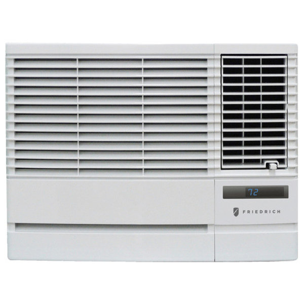 26 Room Air Conditioner