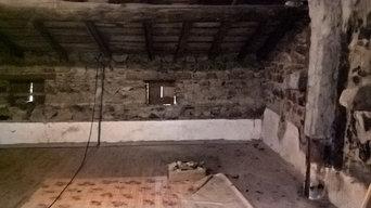 Rénovation en Haute Loire