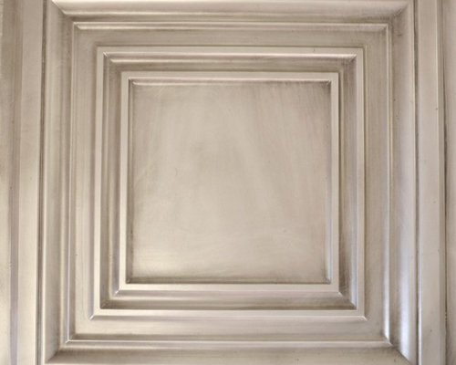 How To Install 12 Tongue And Groove Ceiling Tiles Armstrong Tile Calculator Best Photos Imagetc Co Da Vinci Faux Tin Drop In 24 X24 215 Dct
