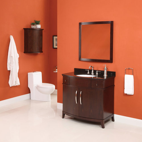 high quality bathroom cabinets high quality bathroom vanities 18726