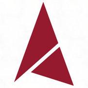 ADVOCATE -  Residential Construction Advisors's photo