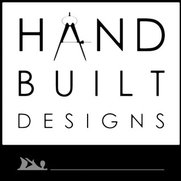 Hand Built Designs's photo