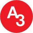 Area3 Design Studio Inc.'s profile photo