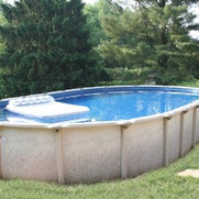 Foto de Buchmyer's Pools