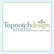 Topnotch Design Studio's photo