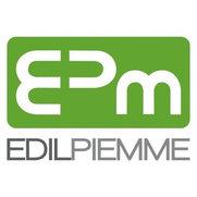 Foto di EPM EdilPiemme
