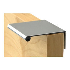 Cabinet and Drawer Hardware - Save Up to 70% | Houzz
