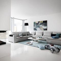 boconcept rennes rennes fr 35000. Black Bedroom Furniture Sets. Home Design Ideas