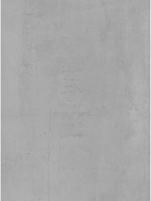 Iron Pearl porcelian tile by Happy Floors - Wall And Floor Tile