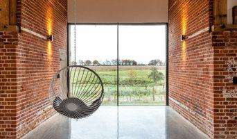 Bubble Chairs By Rousseau Design