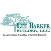 Lee Barker Builder LLC's photo