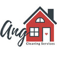 ANG Cleaning Services's profile photo