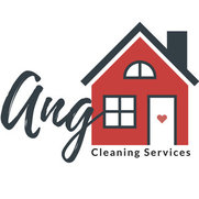 ANG Cleaning Services's photo