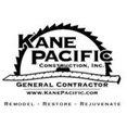 Kane Pacific Construction, Inc's profile photo