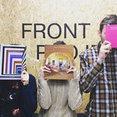 Фото профиля: Front Project