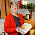 Anne Gleed Interiors's profile photo