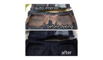 Carpet Repair 1